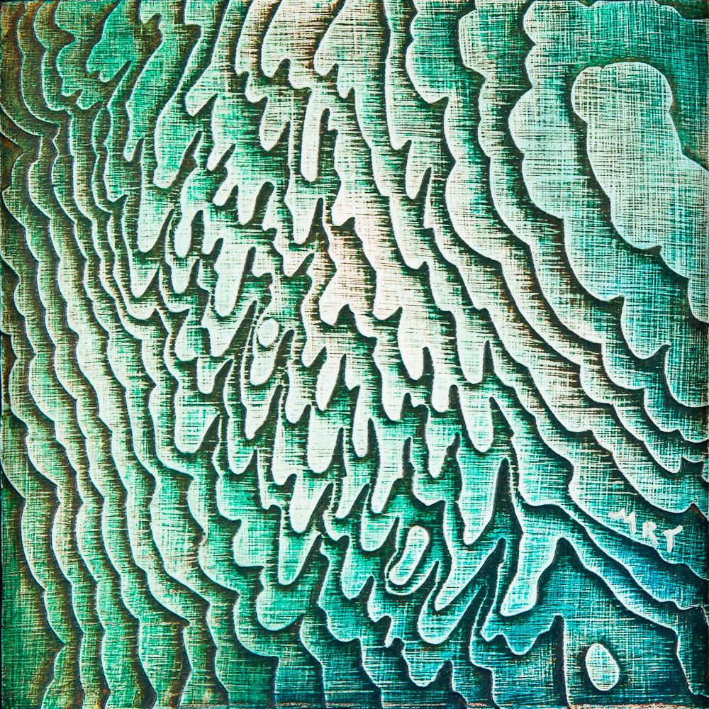2012-02-14-michal-truelsen-070